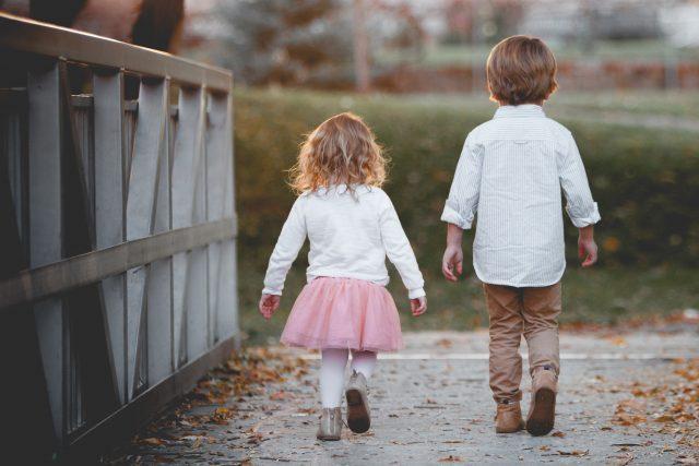 人間関係が苦手な人のメリット・デメリットと、克服への小さなコツ。