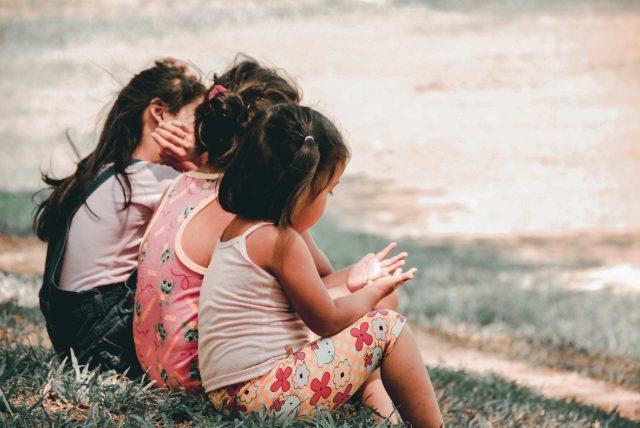 人間関係でちょうどいい距離感を保つには、自分のクセに気づくこと。