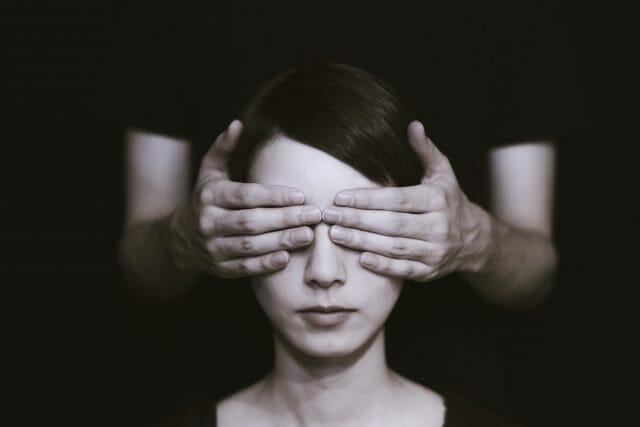 人間関係が煩わしいから「近づきすぎない」ために私がしている6つのこと。